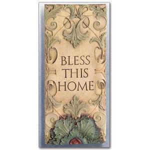 blesshome