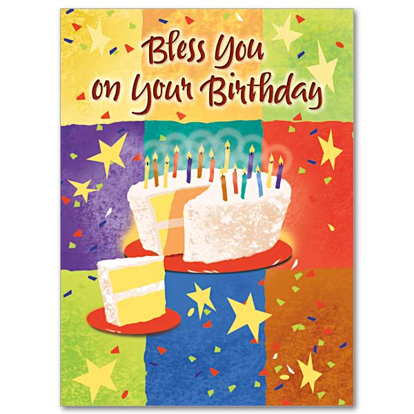 religious birthday cards – Birthday Cards Religious