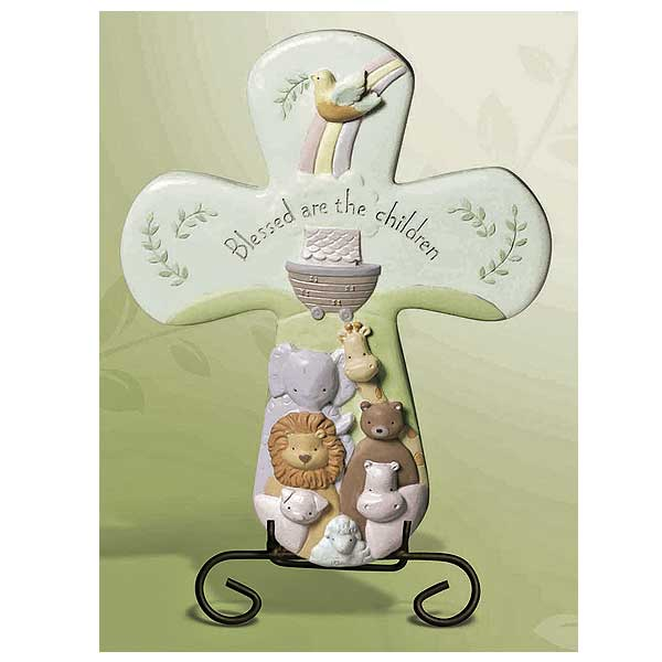 Baby Gifts For Christening Ideas : Christening the printery house