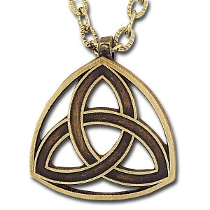 Religious Jewelry 1