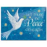 Peace Cards 1