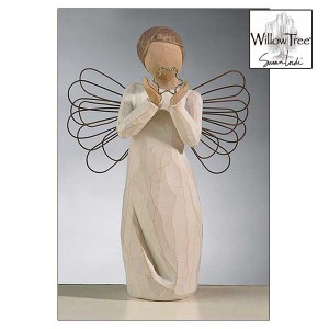 Willow Angel 2