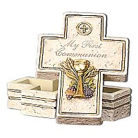 First Communion Gift 3